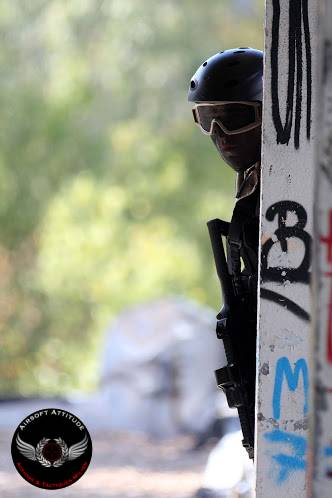 camouflage, observation, communication, progression, airsoft, militaire, technique, attaquer, débutant