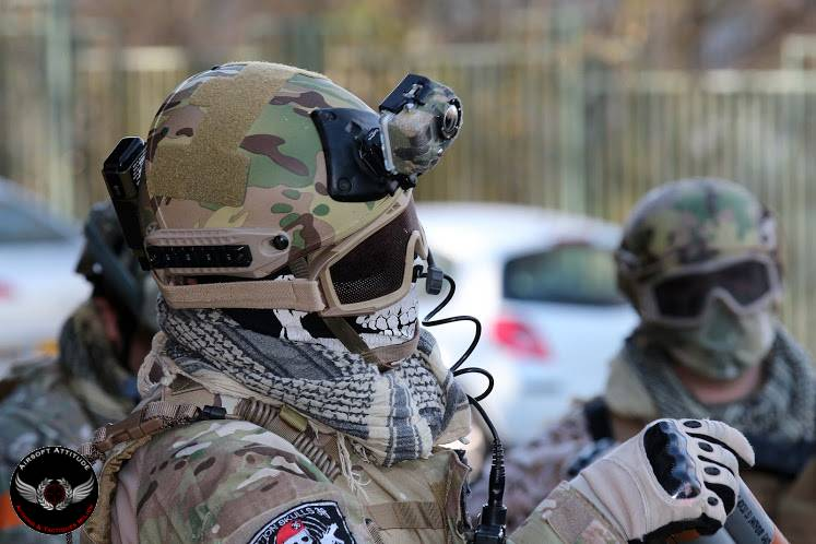 protection, blessure, a couvert, se cacher, couverture, airsoft, milsim, astuce airsoft