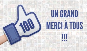 100_fans_facebook_merci