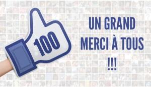 100_fans_facebook_merci