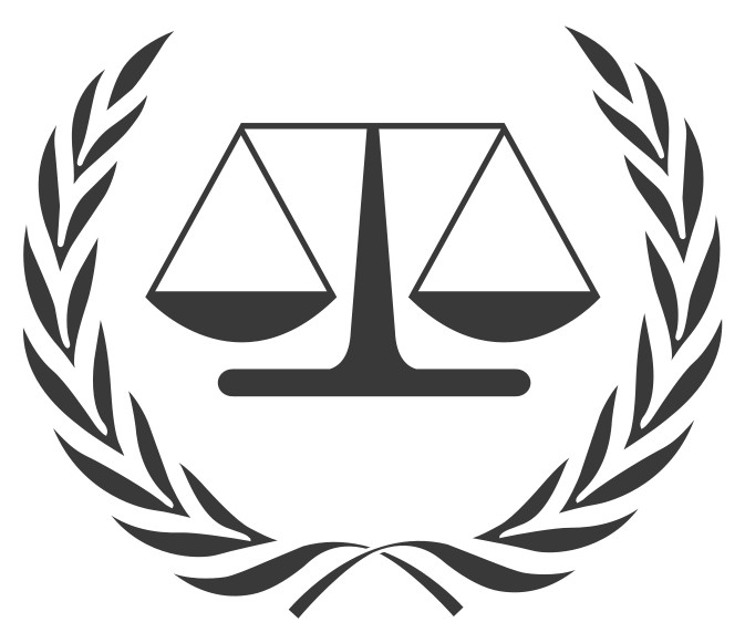 tribunal-penal-international-finance