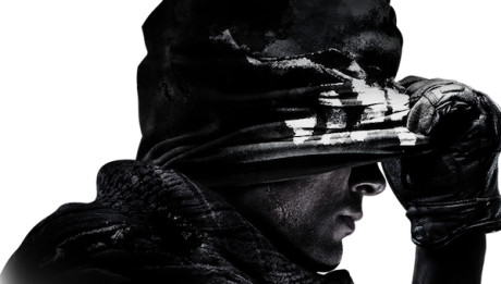 COD-Ghosts-460x261