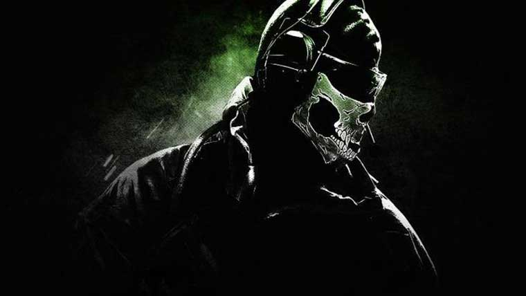 paintball, airsoft, masque, stalker, ghost, call of duty ghost, protection, lunettes, accident, peur