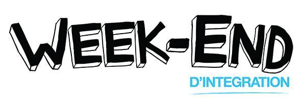 weekend d'intégration, paintball, airsoft, équipe, team, commander, gun, mineur, etudiant