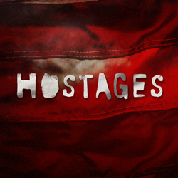 Hostages_TV_series_logo