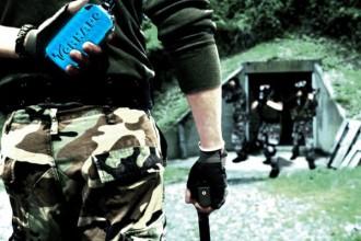 airsoft tornado impact grenade-2