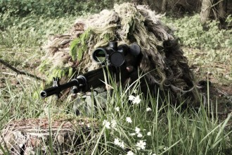 Ghillie_suit___Summer_version5_by_TheTomi
