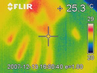 photo conduction 3