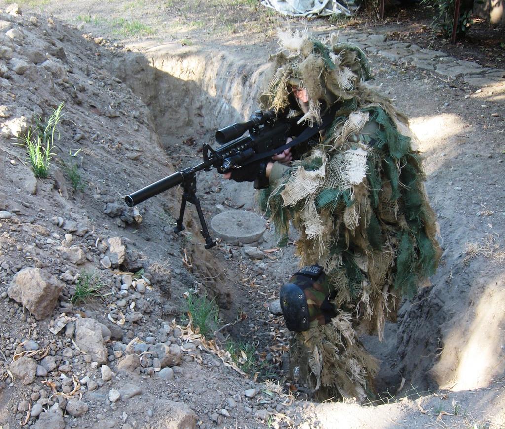 ghillie_sniper_by_esg_spitfire-d62r3ip