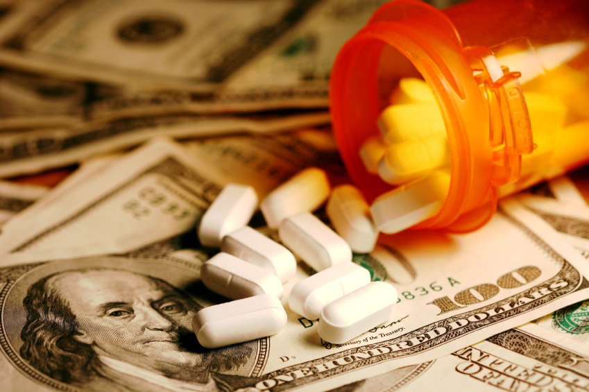 iStock_000000407659Small(drugs-money)
