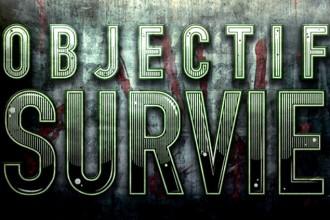 objectif-survie