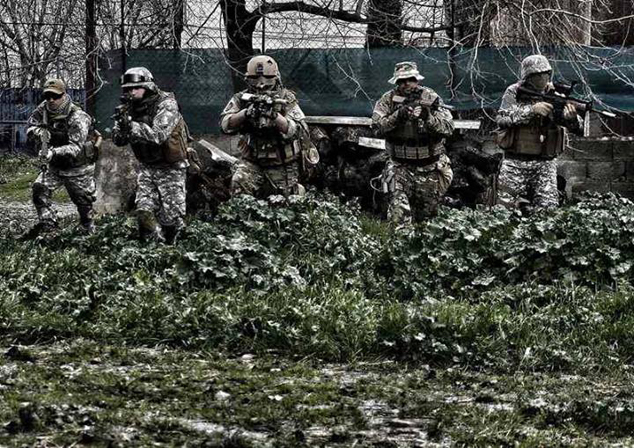 progression-team-airsoft