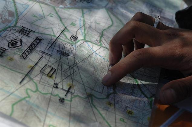 trace-carte