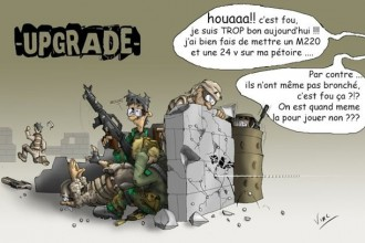 upgrade-dessin