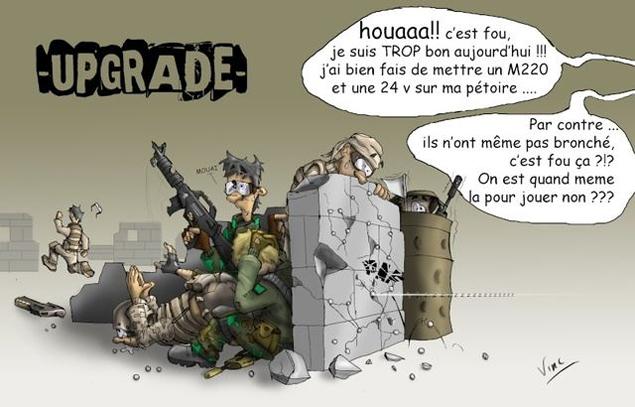 upgrade-dessin