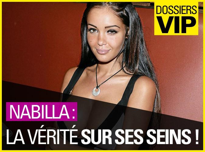 Dossier-VIP-Nabilla-La-verite-sur-ses-seins-!_reference