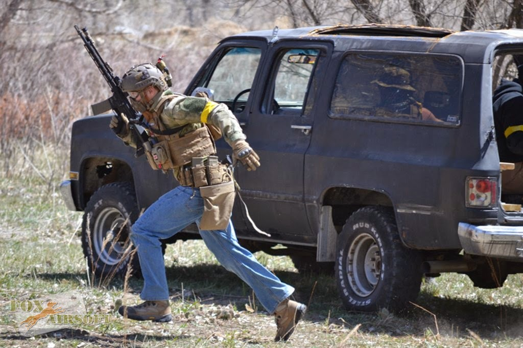 faf-airsoft-field-sprint-vehicle