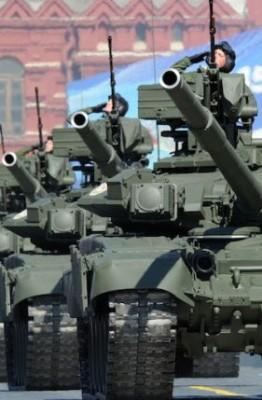 russie-tanks
