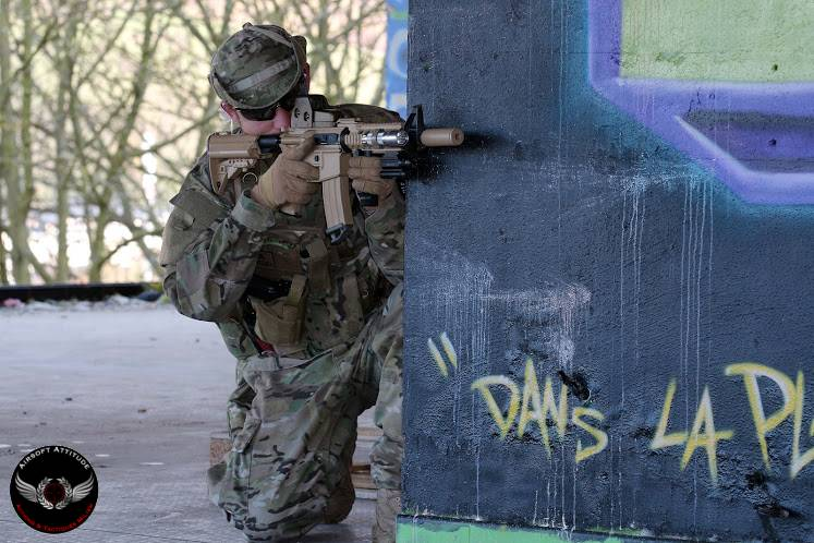 formation airsoft, programme, entrainement airsoft, drill, tuto, training dynamic,exercice