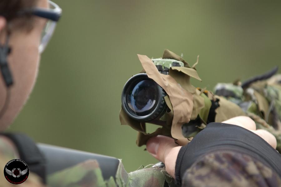 airsoft_sniper_scope_by_crestfallen88-d56lrx1