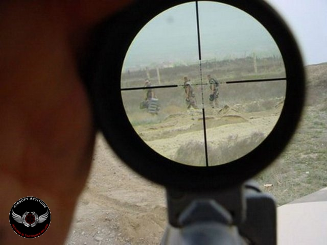 sniper_view03