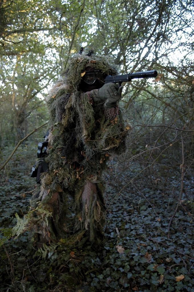 binome, sniper, spotter, tireur elite, tireur precision, sniping, snipe, bolt, equipent, technique, tactique, strategie, airsoft