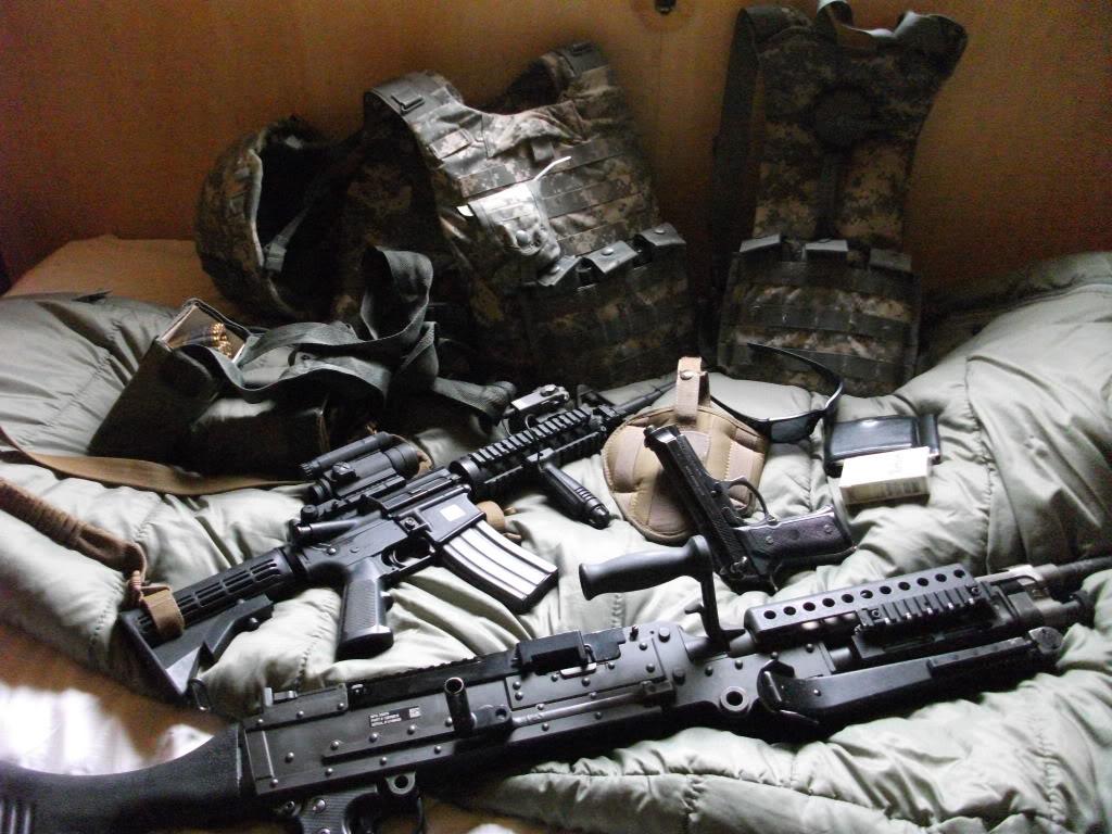 paintball, airsoft, gun, arme, réplique, securite, security, zone neutre, danger, blessure, accident, debutant, formation