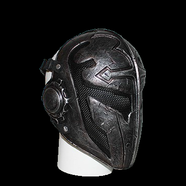 masque airsoft cheap, mask, protection, lunette, oeil, yeux, blessure, renovatio phoenix, grille, stalker