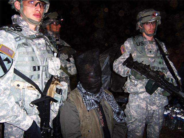 otage, hostage, cqb, liberation otage, terroriste, scenario, recue team, antiterroriste, airsoft, milsim, paintball