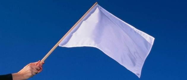 drapeau_blanc, airsoft, highlanders, higlander, higlanders, triche,tricheur, cheat, cheater, regle, astuce, conseil