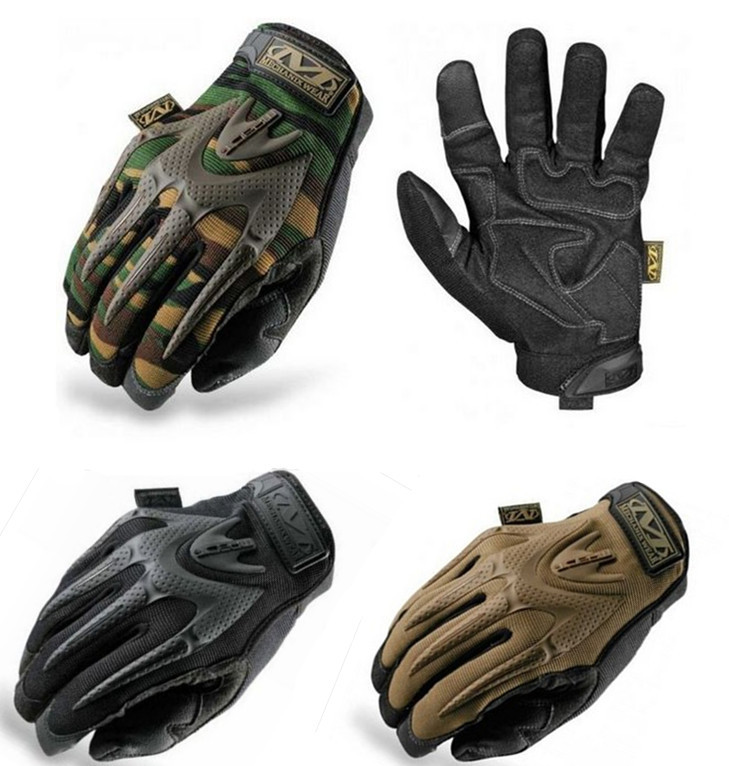 Outdoor-Mechanix-Wear-M-Pact-Camping-font-b-Military-b-font-Tactical-Airsoft-Hunting-Motorcycle-Riding