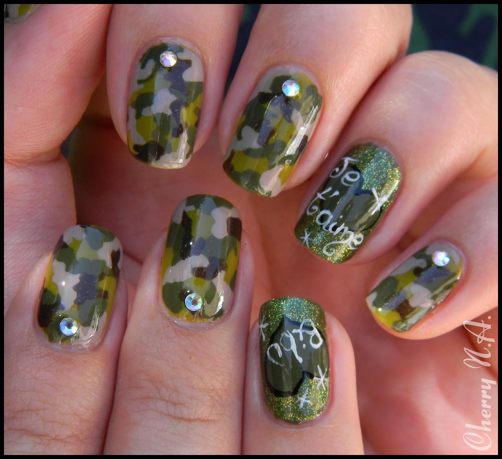 cherry-nail-art-design-decoration-ongles-armee-ca-copie-2