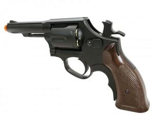 HG-131-Black-5