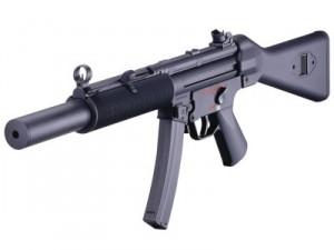 MP5SD5