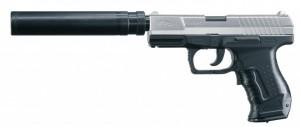 WALTHER-P99-XTRA-KIT-AEP-UMAREX-2.5568
