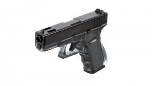 kjw_glock_32_metal_angle_2