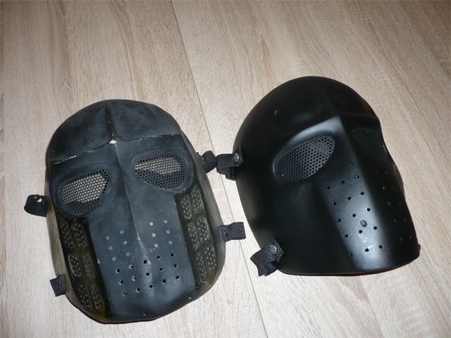 masques-airsoft