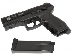 pistolet_asg_cybergun_taurus_pt_27-4_210103_magazynek