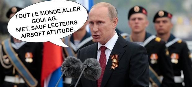 airsoft russe airsoft attitude